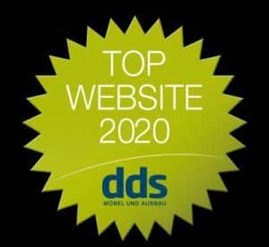 dds internet guide 2020