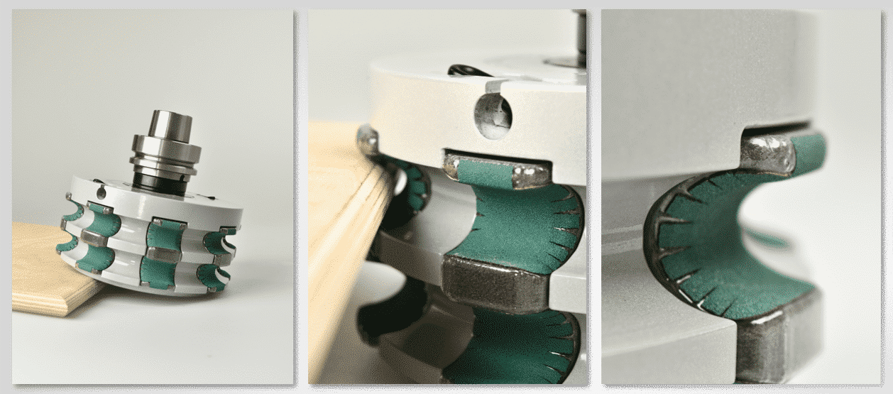 arminius-schleifmittel-produkte-kantenprofile-kantenprofil-platinum-bildergalerie-produktfotos