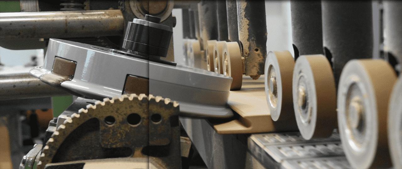 arminius-schleifmittel-produkte-schleifwerkzeuge-kantenprofile-kantenprofil-basic-line-slider-1