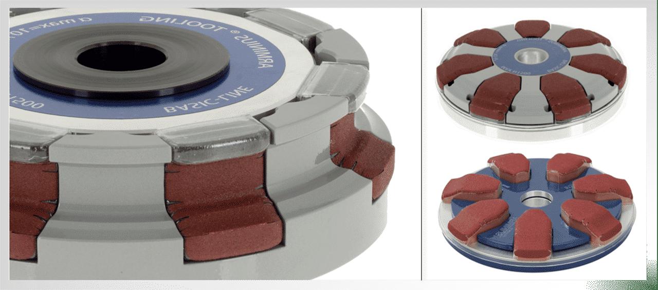 arminius-schleifmittel-produkte-schleifwerkzeuge-kantenprofile-kantenprofil-basic-line-slider-2
