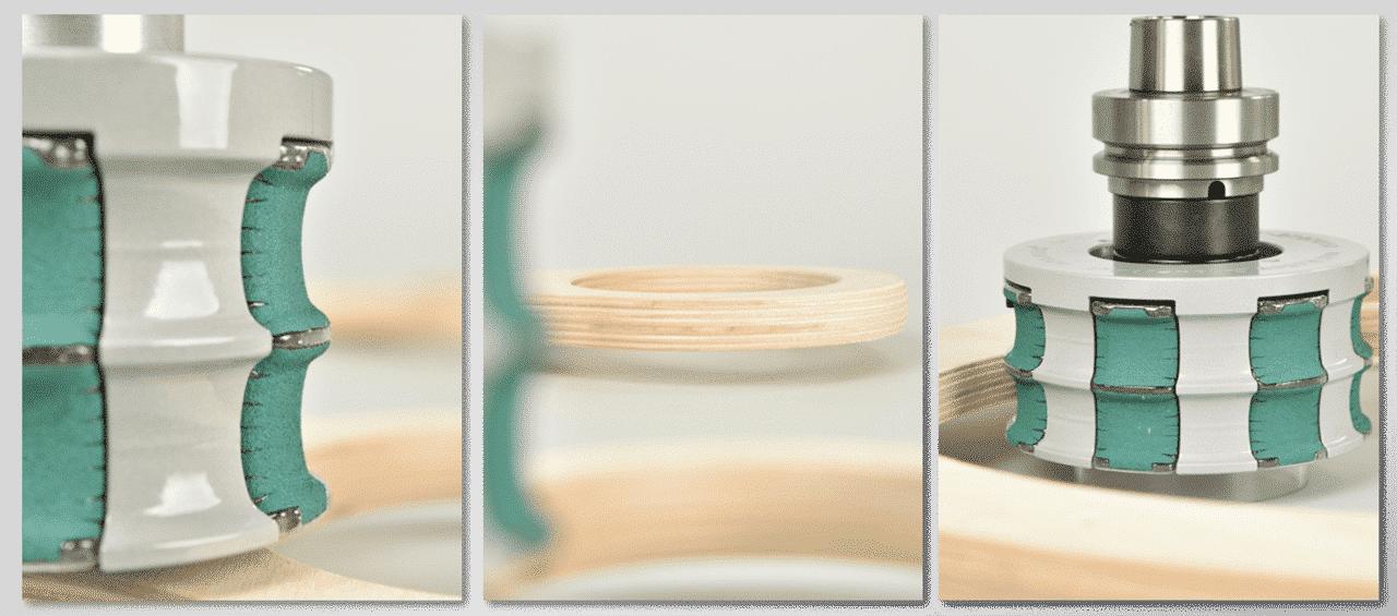 arminius-schleifmittel-produkte-schleifwerkzeuge-kantenprofile-uni-line-slider-1