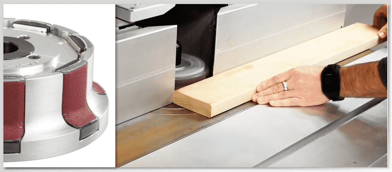 arminius-schleifmittel-produkte-schleifwerkzeuge-kantenprofile-uni-line-slider-3