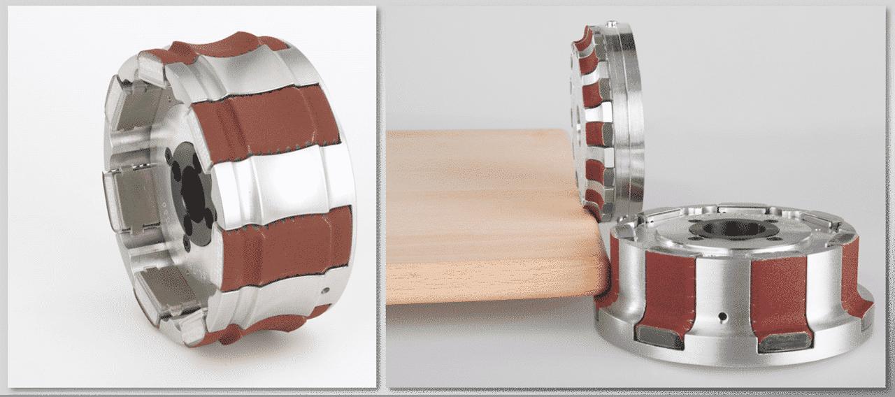 arminius-schleifmittel-produkte-schleifwerkzeuge-kantenprofile-uni-line-slider-4