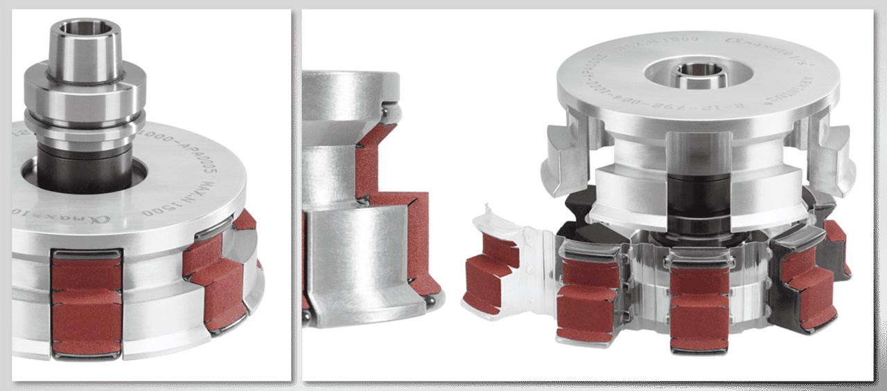 arminius-schleifmittel-produkte-schleifwerkzeuge-kantenprofile-uni-line-slider-5