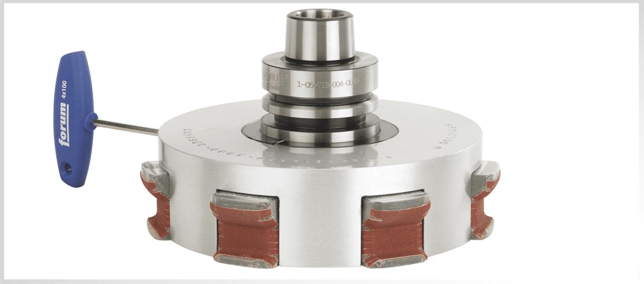 arminius-schleifmittel-produkte-schleifwerkzeuge-kantenprofile-uni-line-slider-6