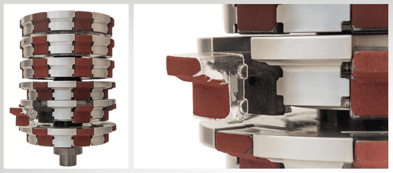 arminius-schleifmittel-produkte-schleifwerkzeuge-stapelwerkzeuge-produkt-bilder-slider-1