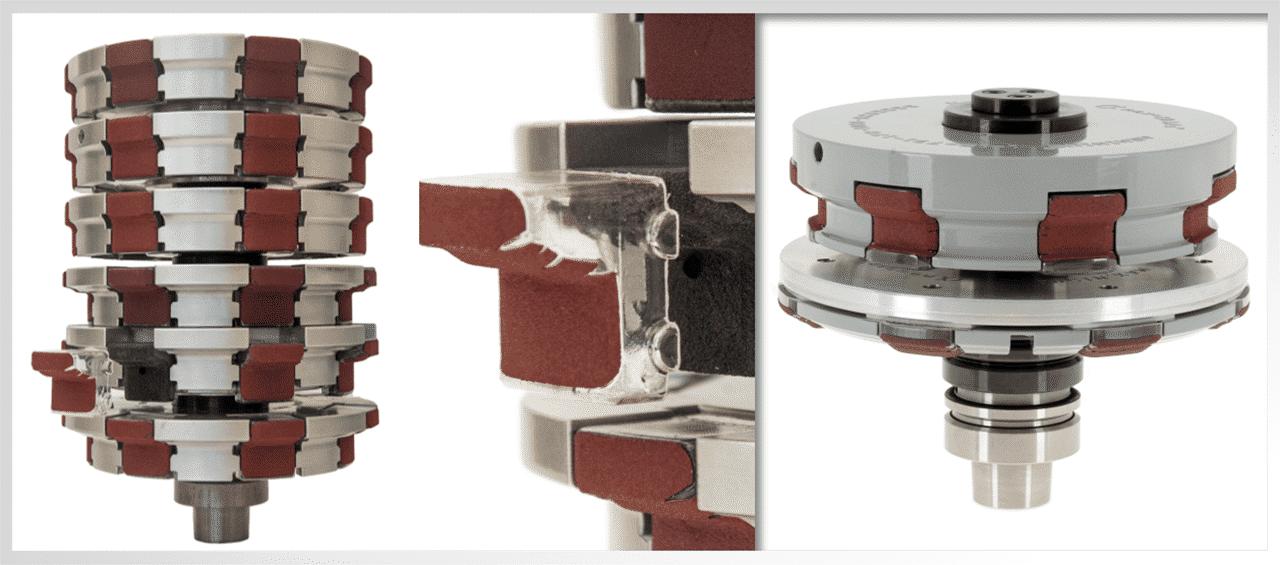 arminius-schleifmittel-produkte-schleifwerkzeuge-stapelwerkzeuge-produkt-bilder-slider-2