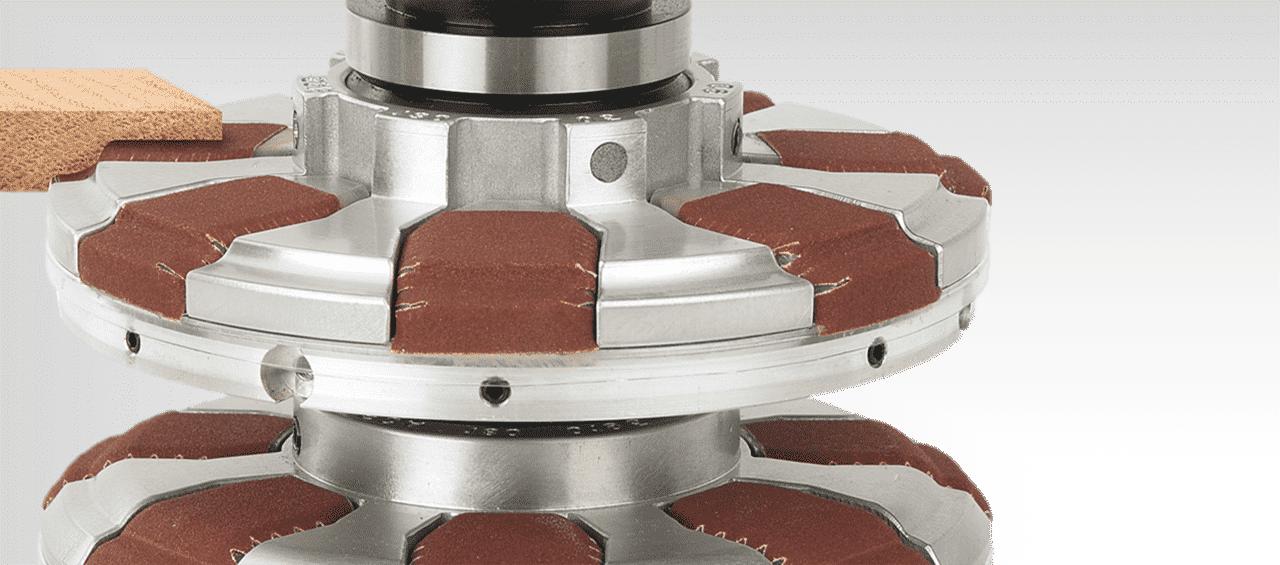 arminius-schleifmittel-produkte-schleifwerkzeuge-stapelwerkzeuge-produkt-bilder-slider-3