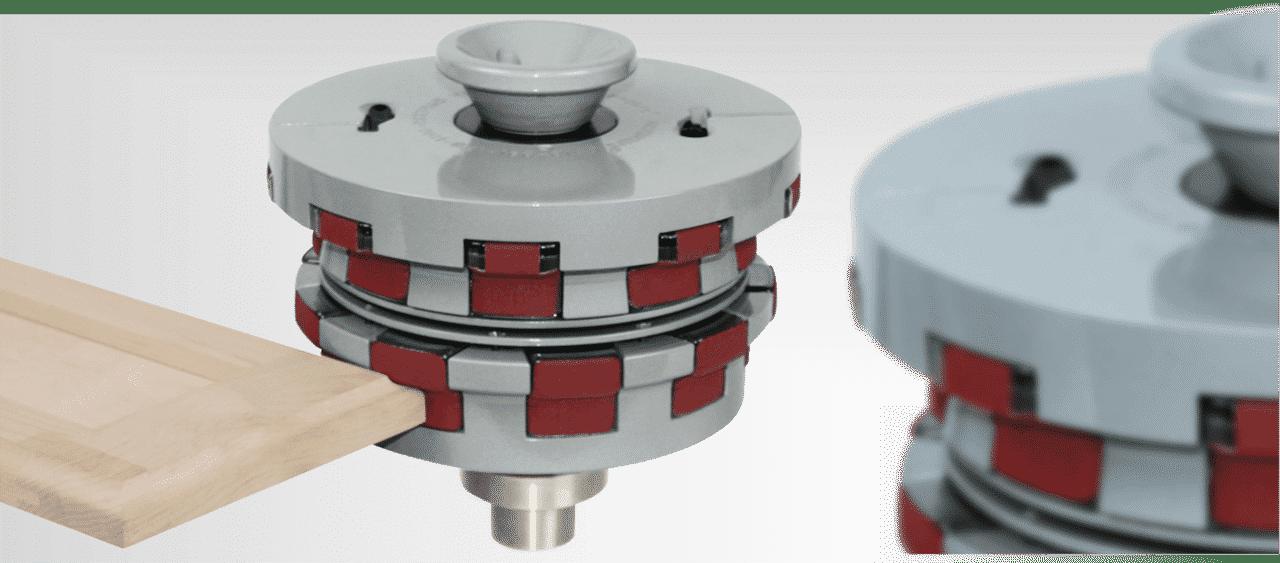 arminius-schleifmittel-produkte-schleifwerkzeuge-stapelwerkzeuge-produkt-bilder-slider-4