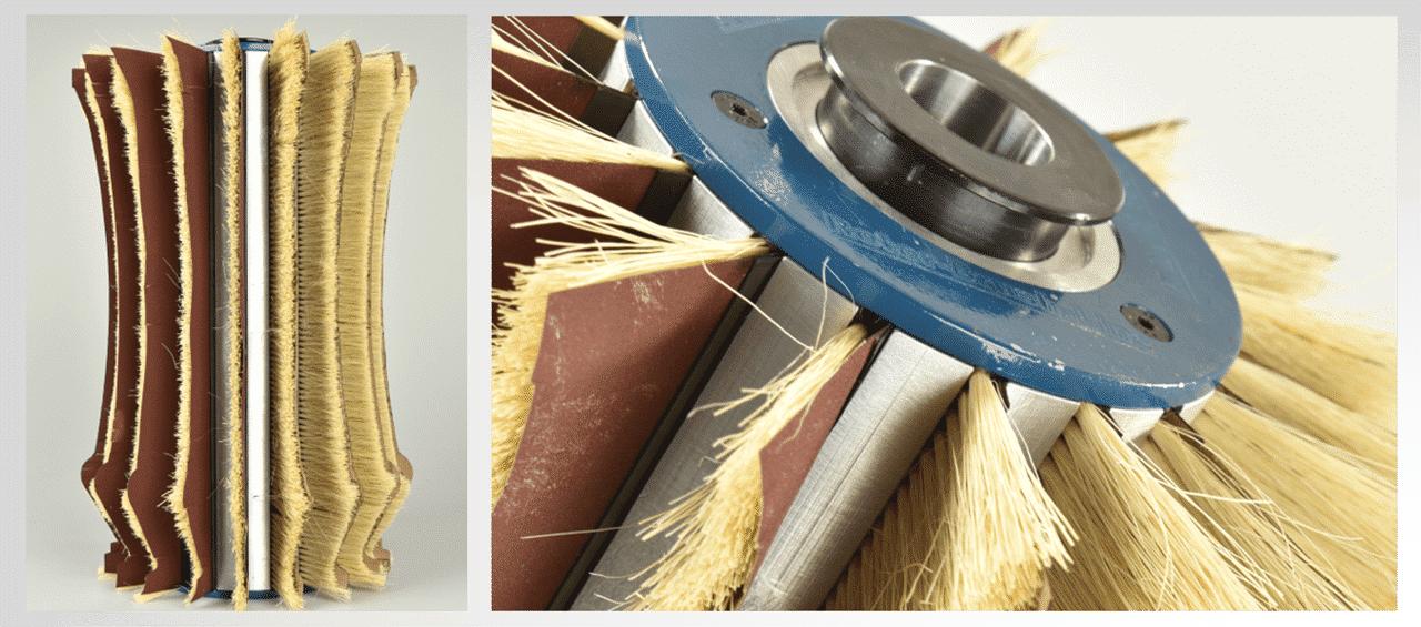 arminius-schleifmittel-produkte-walzenbuerste-zylindrische-buerste-produkt-slider-1