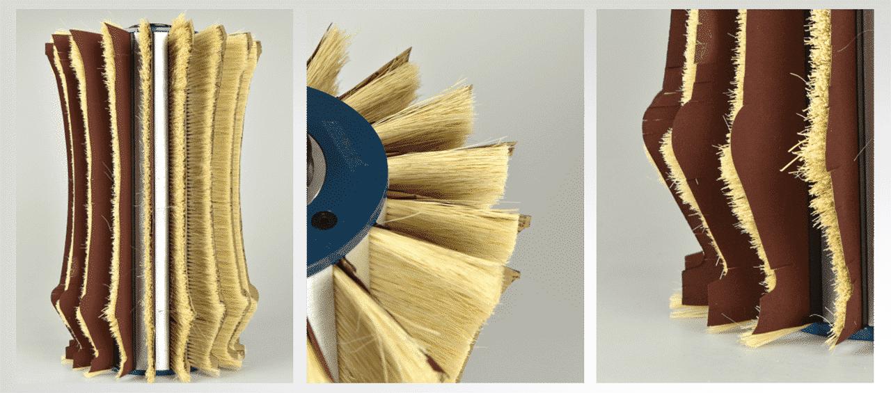 arminius-schleifmittel-produkte-walzenbuerste-zylindrische-buerste-produkt-slider-2