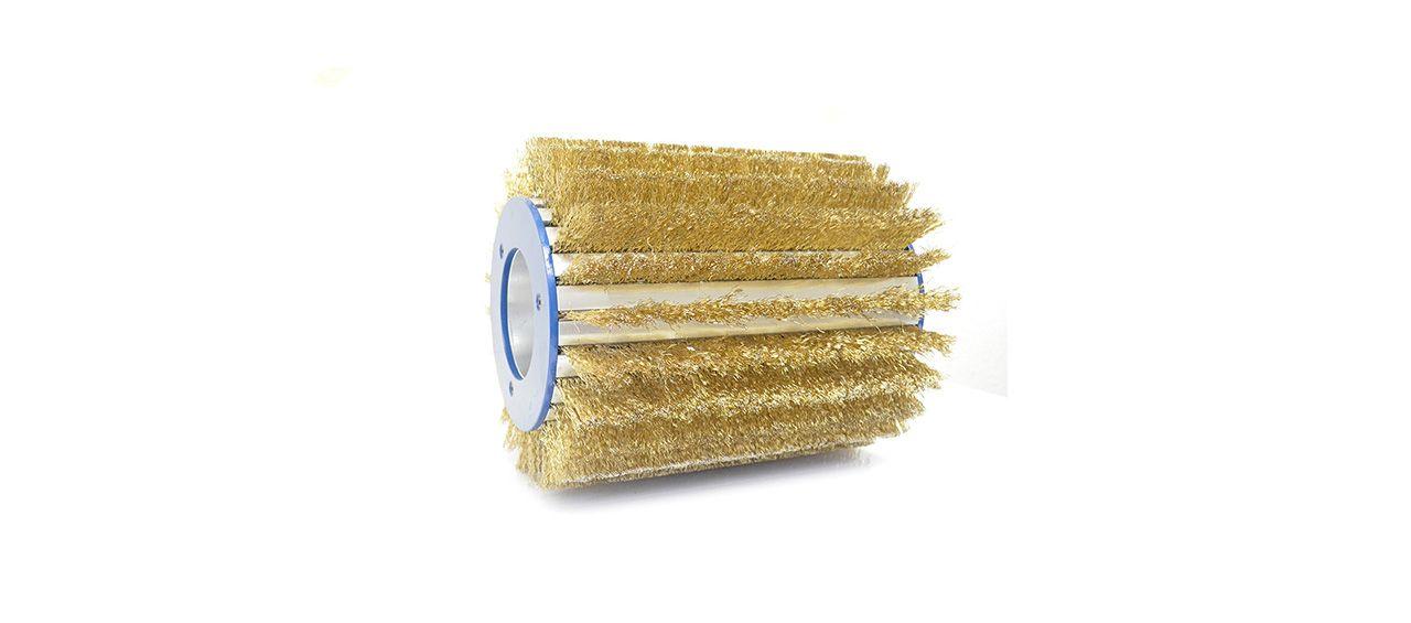 arminius-schleifmittel-produkte-walzenbuerste-zylindrische-buerste-werkzeugzeichnung-slider-2-1