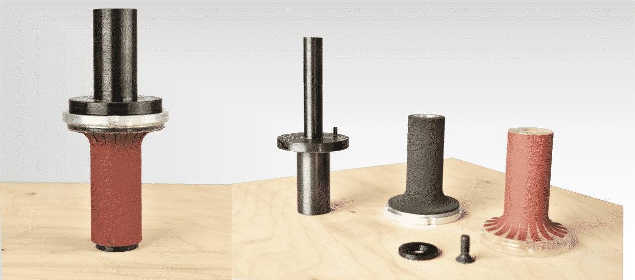 arminius-schleifmittel-schleifwerkzeuge-sonderwerkzeuge-produkt-slider-1