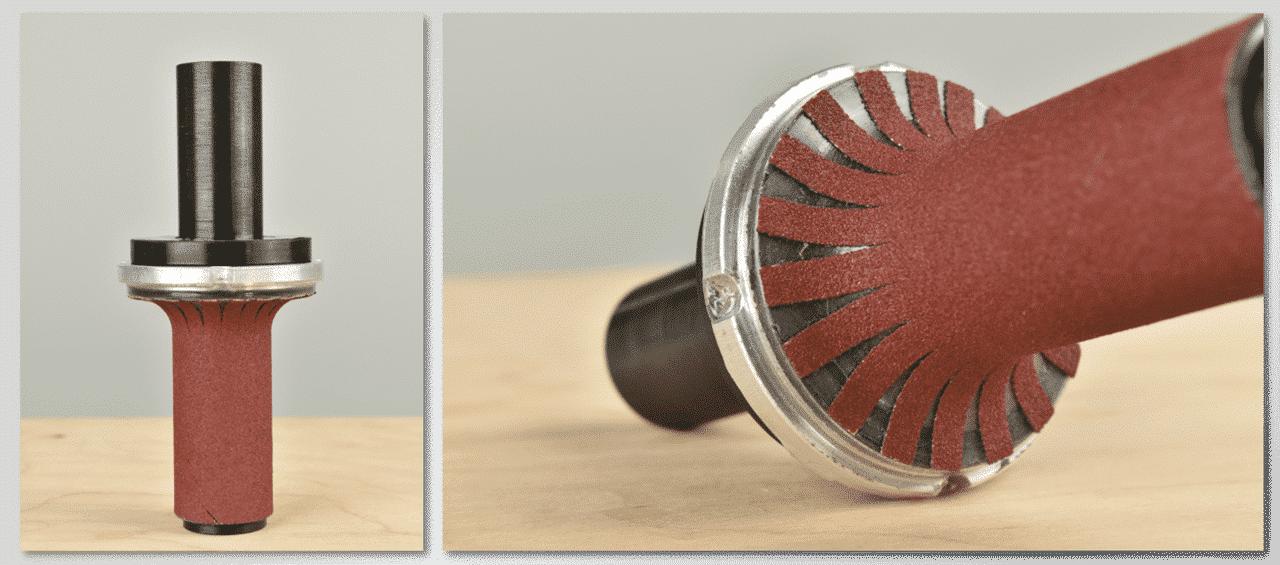 arminius-schleifmittel-schleifwerkzeuge-sonderwerkzeuge-produkt-slider-2