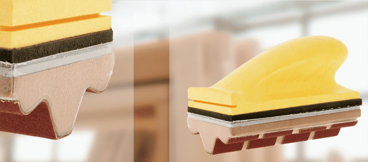 arminius-schleifmittel-schleifwerkzeuge-sonderwerkzeuge-produkt-slider-4