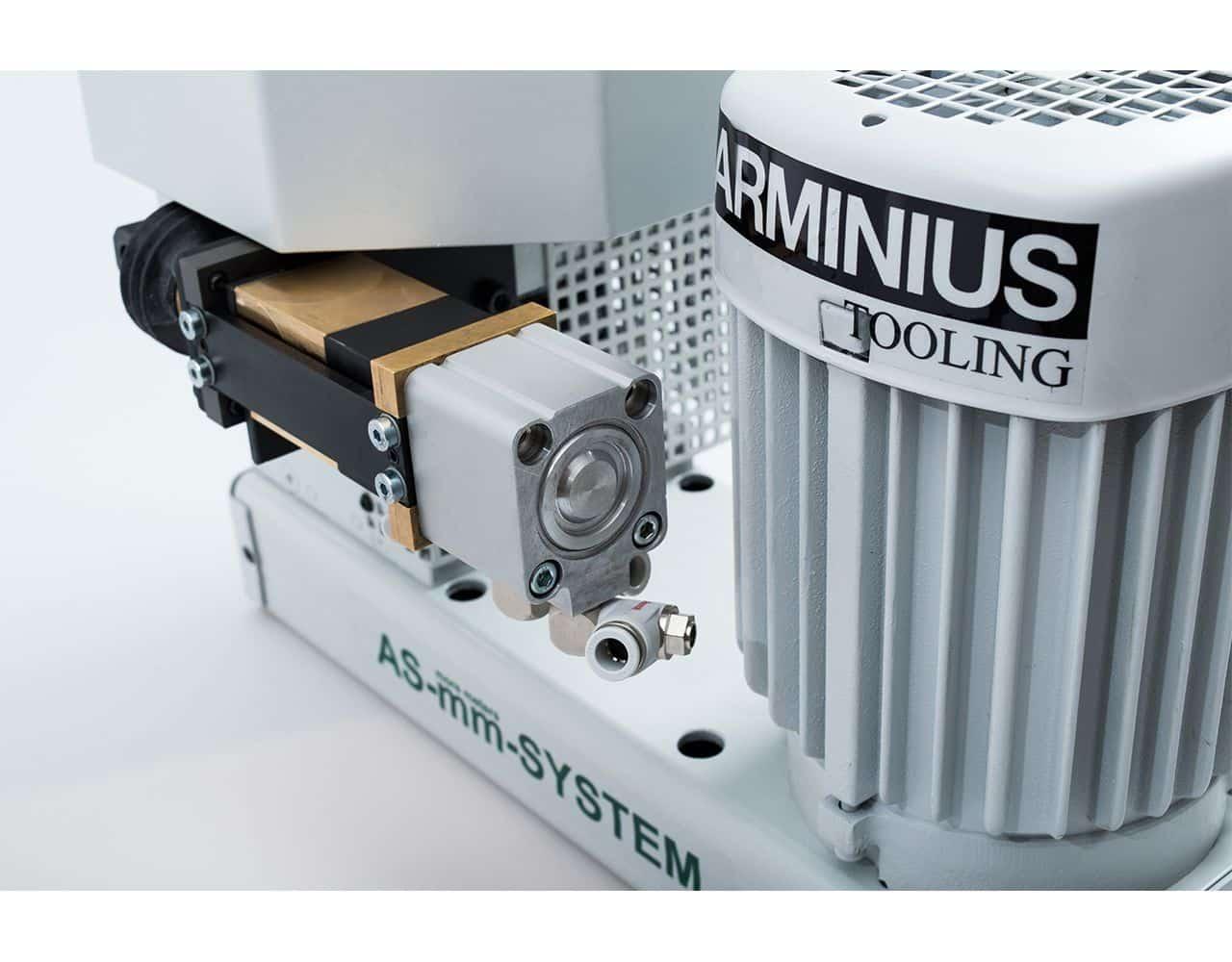 arminius-schleifmittel-start-produkte-aggregate-produkt-slider-3