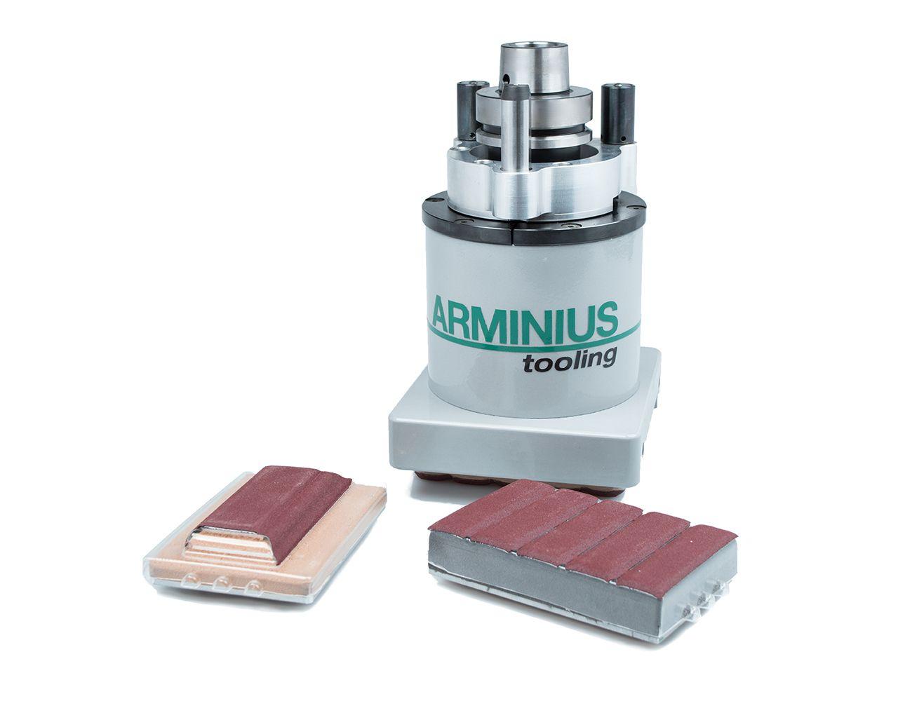 arminius-schleifmittel-start-produkte-aggregate-produkt-slider-8