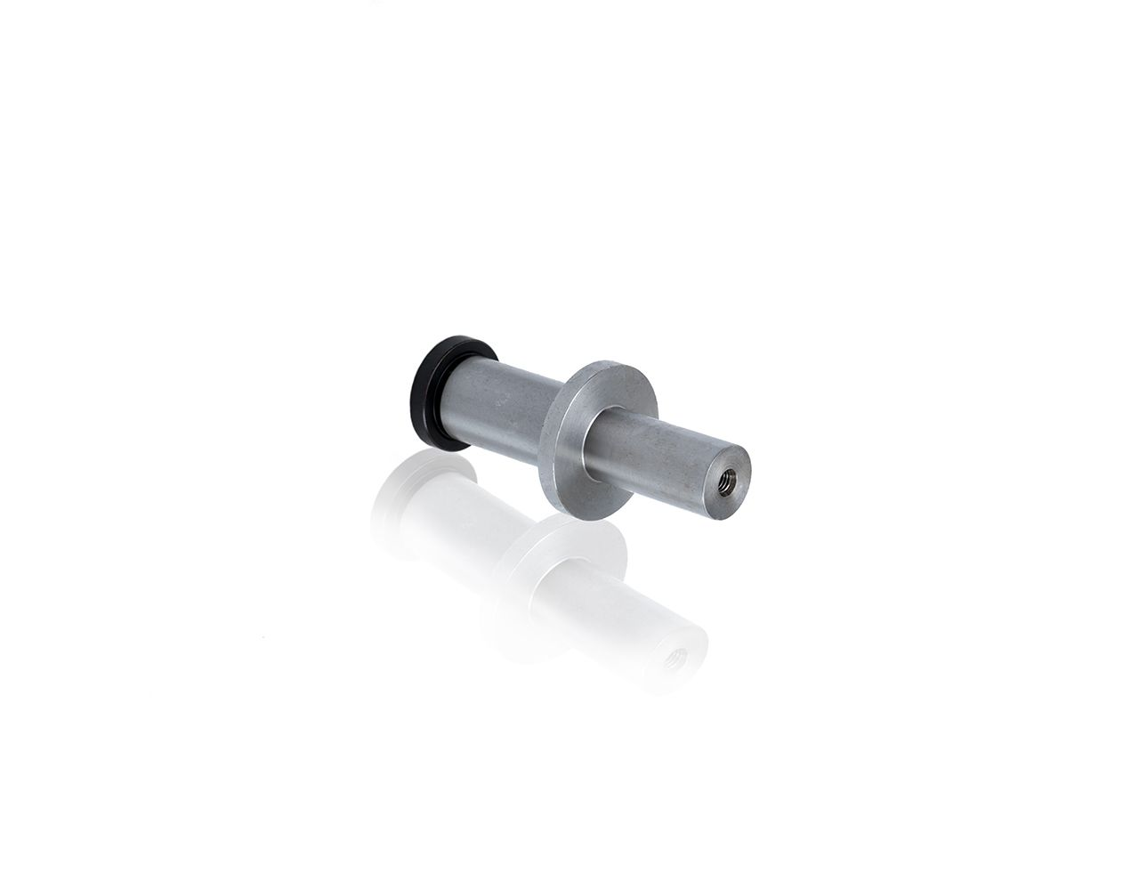 arminius-schleifmittel-start-produkte-cnc-schaefte-produkt-slider-3