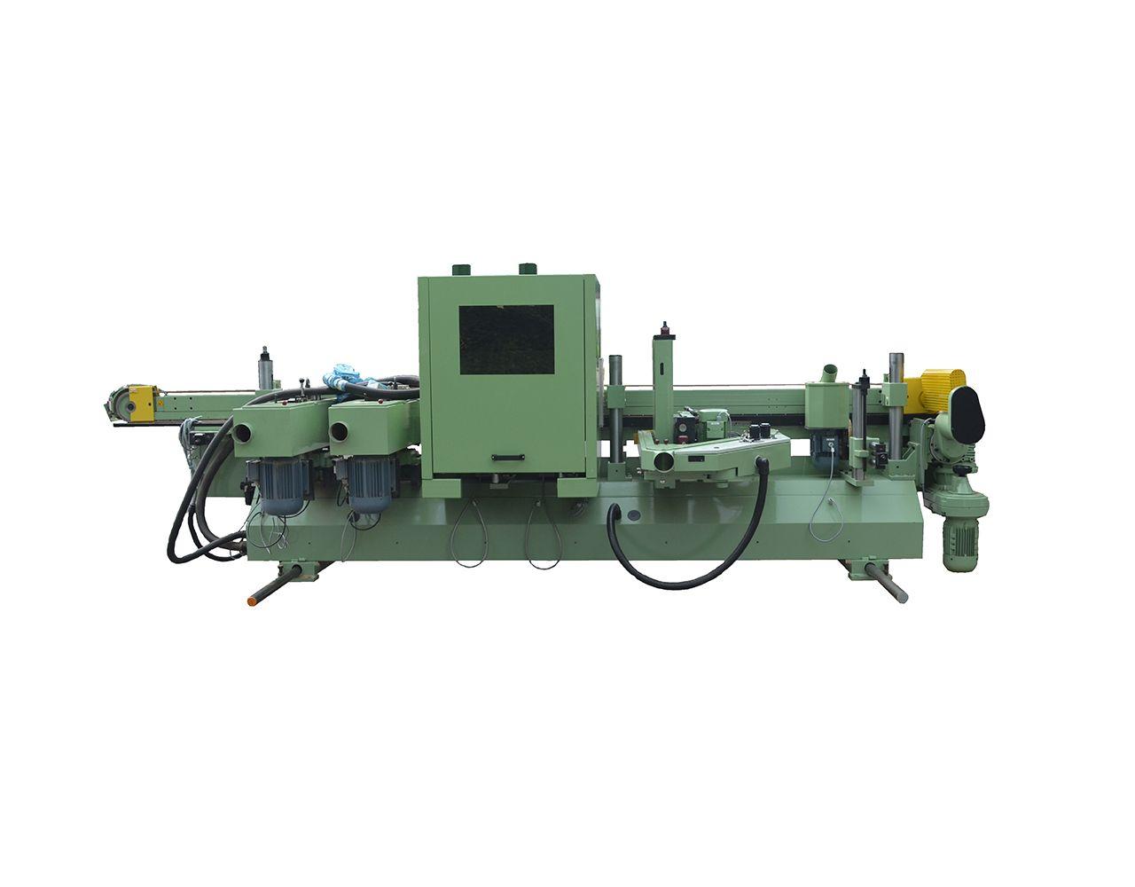 arminius-schleifmittel-start-produkte-gebrauchtmaschinen-slider-1