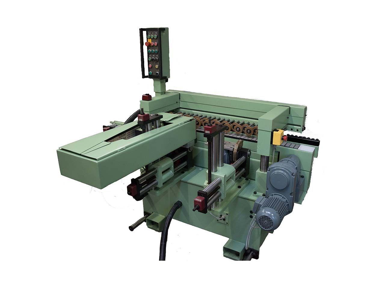 arminius-schleifmittel-start-produkte-gebrauchtmaschinen-slider-2