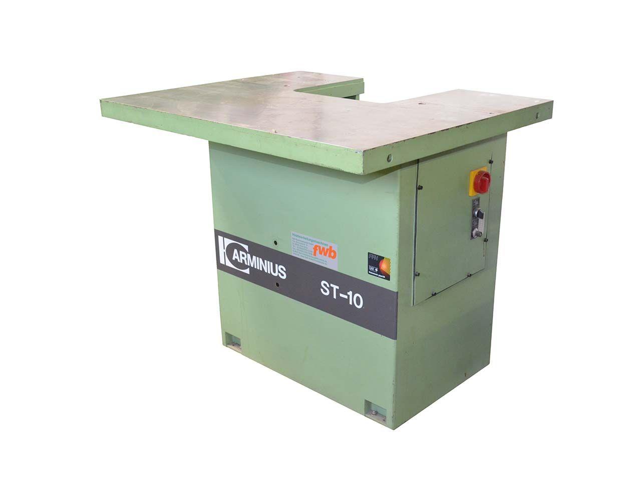 arminius-schleifmittel-start-produkte-gebrauchtmaschinen-slider-3