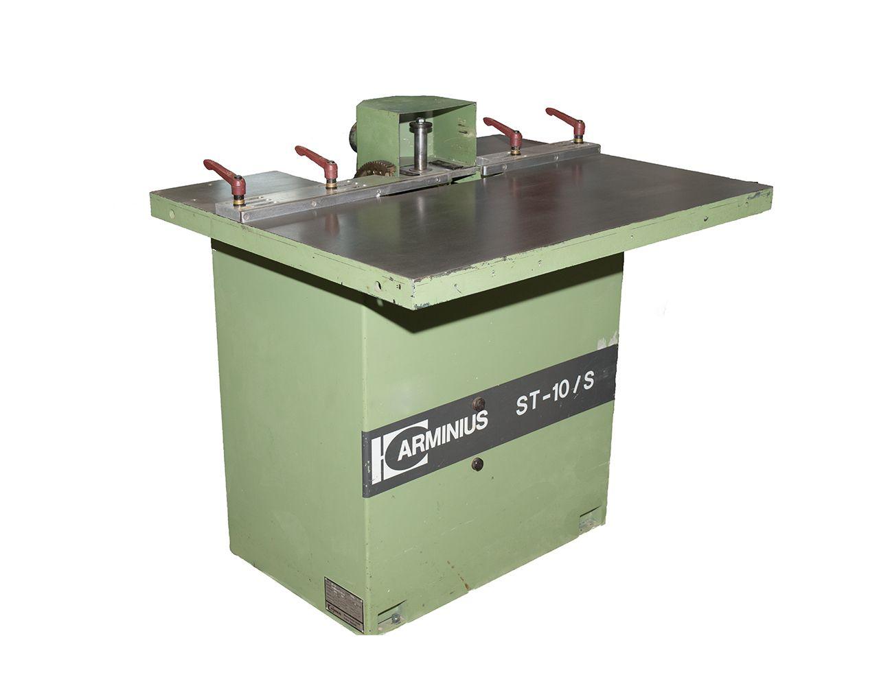 arminius-schleifmittel-start-produkte-gebrauchtmaschinen-slider-4