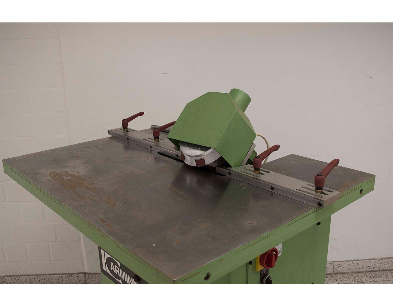 arminius-schleifmittel-start-produkte-gebrauchtmaschinen-slider-5