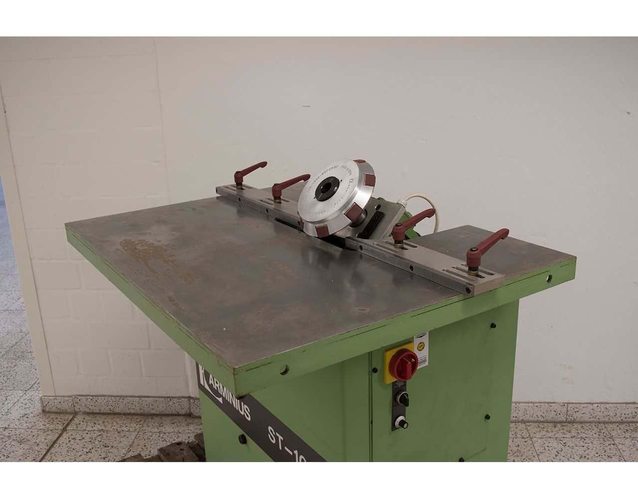 arminius-schleifmittel-start-produkte-gebrauchtmaschinen-slider-6