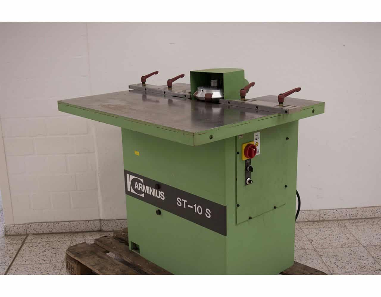 arminius-schleifmittel-start-produkte-gebrauchtmaschinen-slider-7