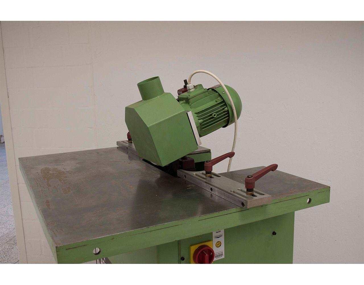 arminius-schleifmittel-start-produkte-gebrauchtmaschinen-slider-8