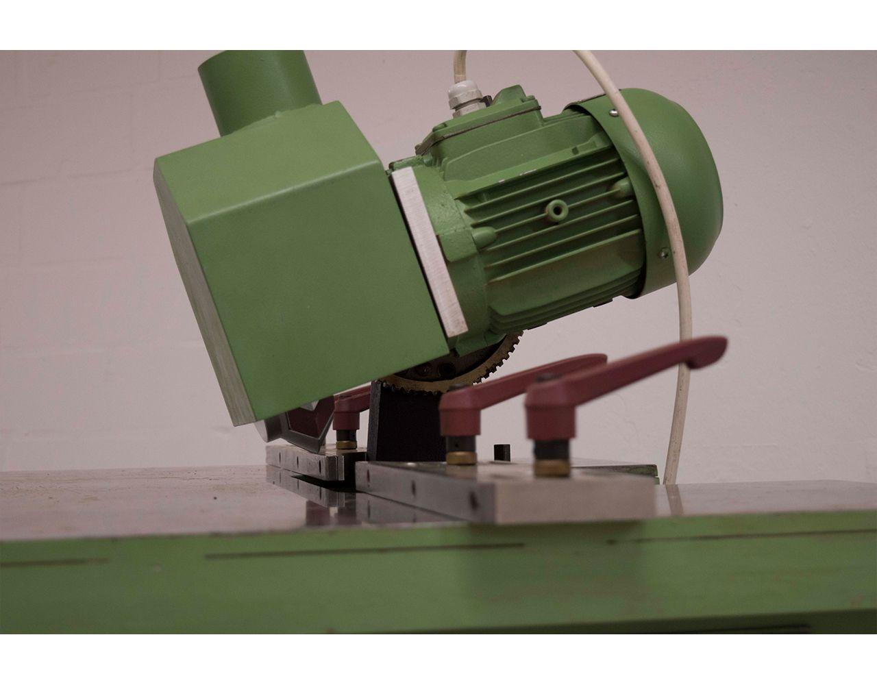 arminius-schleifmittel-start-produkte-gebrauchtmaschinen-slider-9