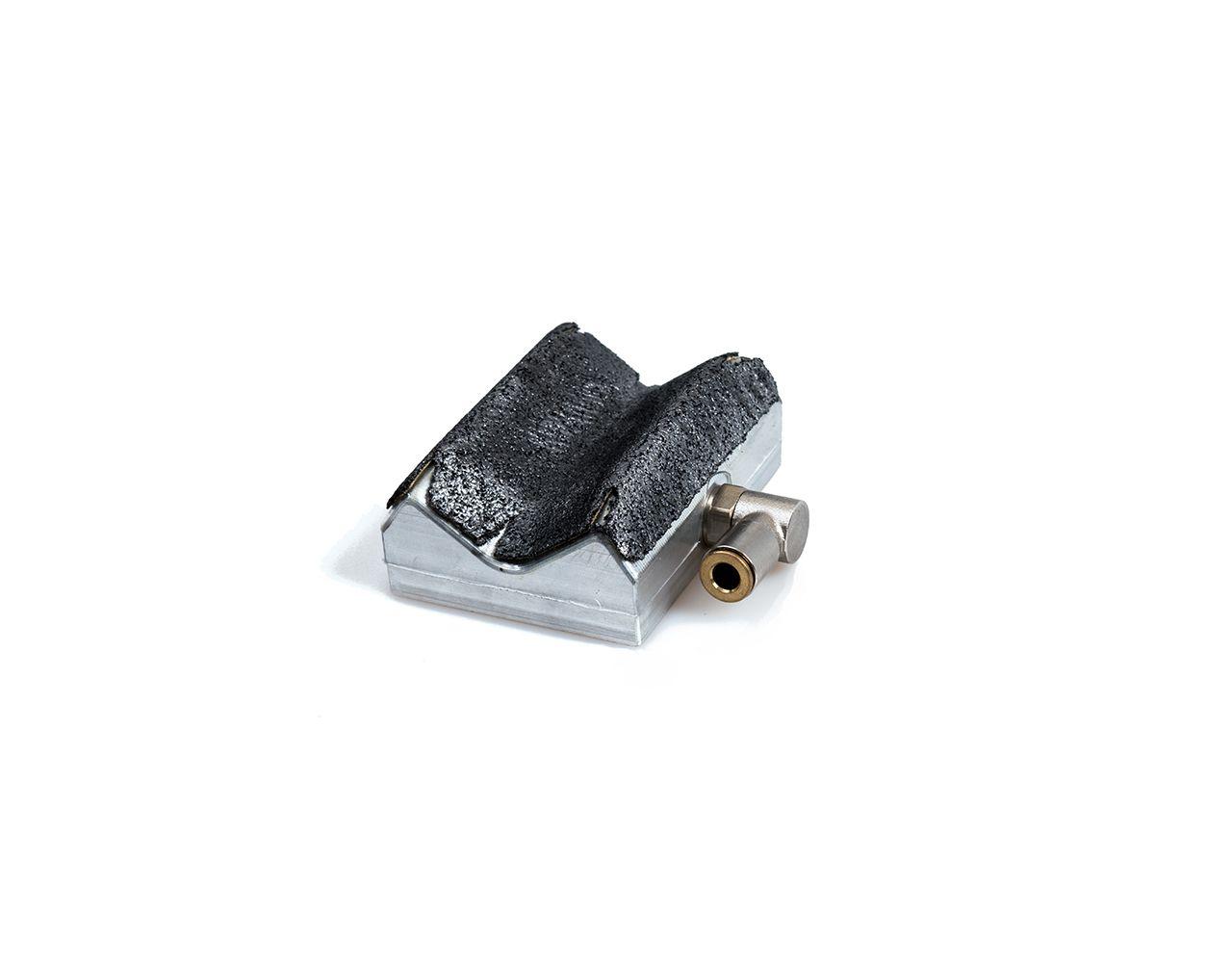 arminius-schleifmittel-start-produkte-schleifschuhe-produkt-slider-2