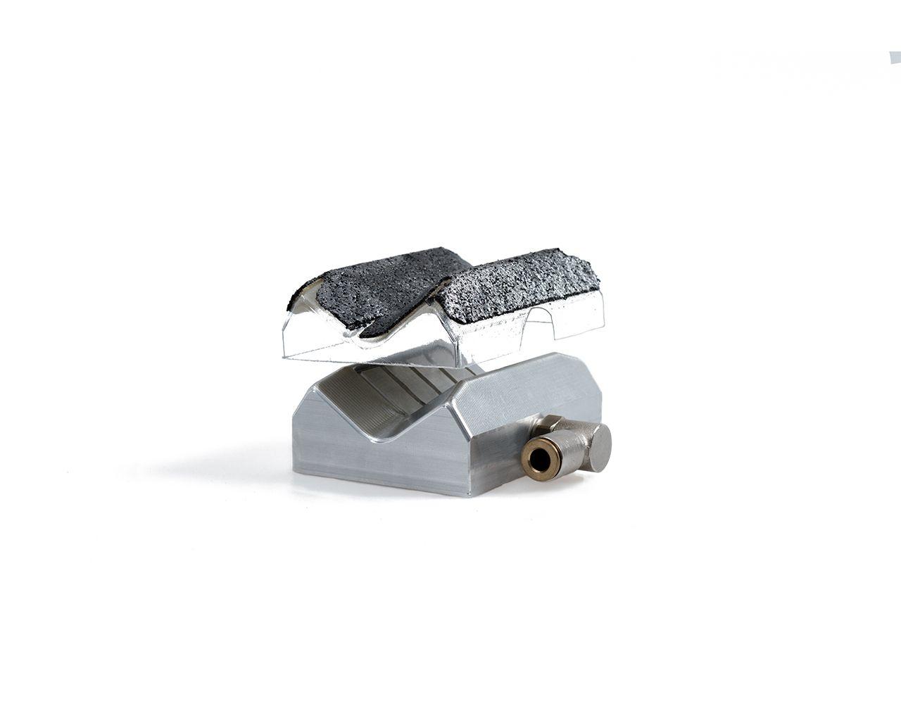 arminius-schleifmittel-start-produkte-schleifschuhe-produkt-slider-3