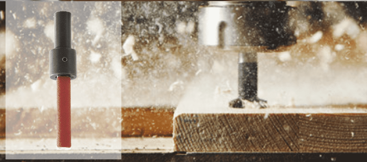 arminius-schleifmittel-start-produkte-schleifwerkzeuge-schleifstifte-produkt-galerie-1