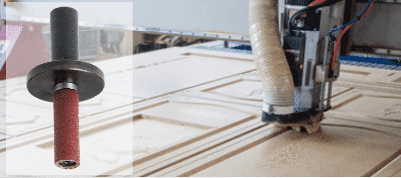 arminius-schleifmittel-start-produkte-schleifwerkzeuge-schleifstifte-produkt-galerie-2