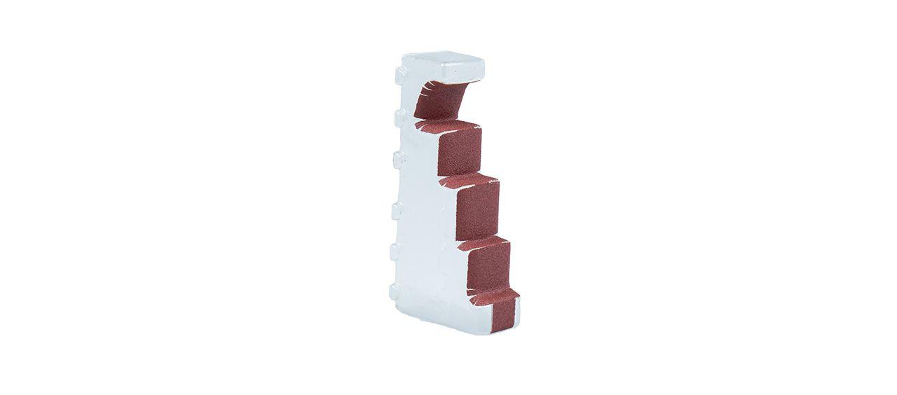 arminius-schleifmittel-start-produkte-schleifwerkzeuge-verbauchsmaterialt-slider-2