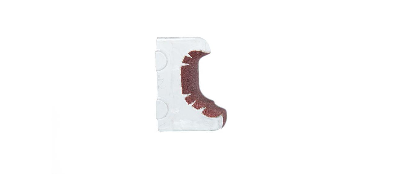 arminius-schleifmittel-start-produkte-schleifwerkzeuge-verbauchsmaterialt-slider-3