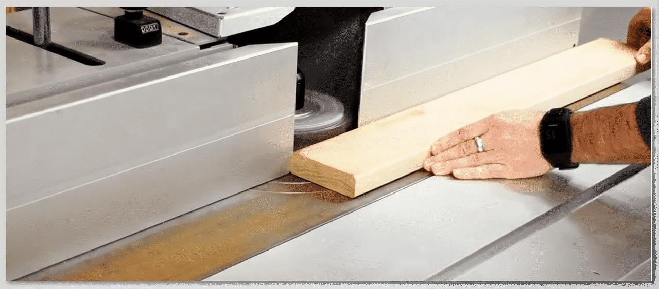 arminius-schleifmittel-start-produkte-schleifwerkzeuge-verstellbare-werkzeuge-produkt-slider-1