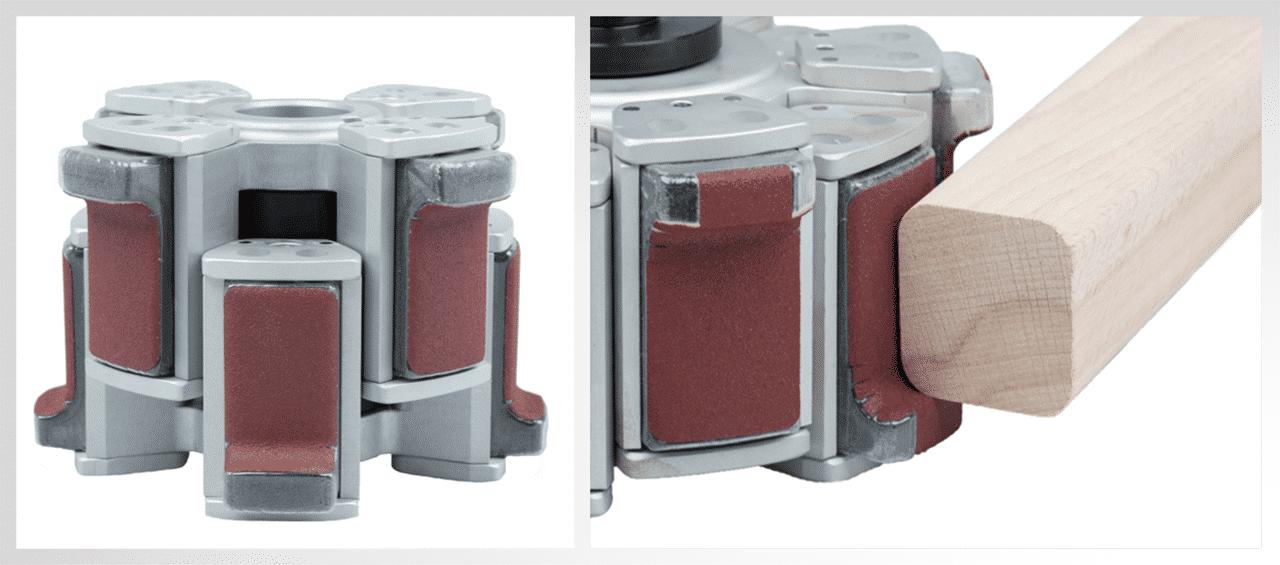 arminius-schleifmittel-start-produkte-schleifwerkzeuge-verstellbare-werkzeuge-produkt-slider-2