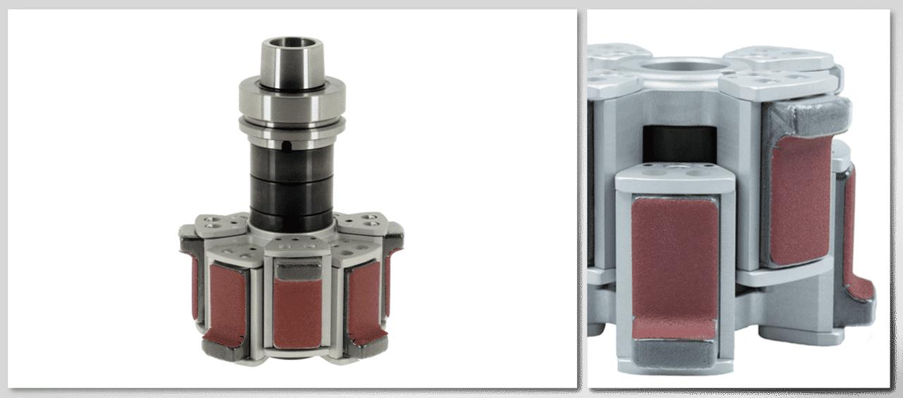 arminius-schleifmittel-start-produkte-schleifwerkzeuge-verstellbare-werkzeuge-produkt-slider-3