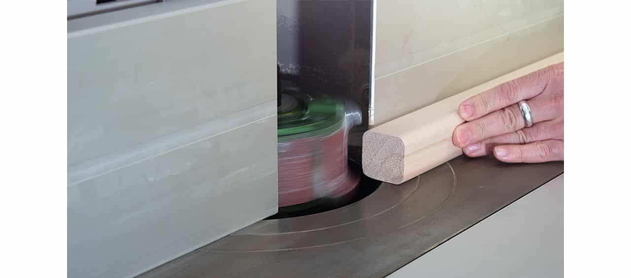 arminius-schleifmittel-start-produkte-schleifwerkzeuge-verstellbare-werkzeuge-slider-4
