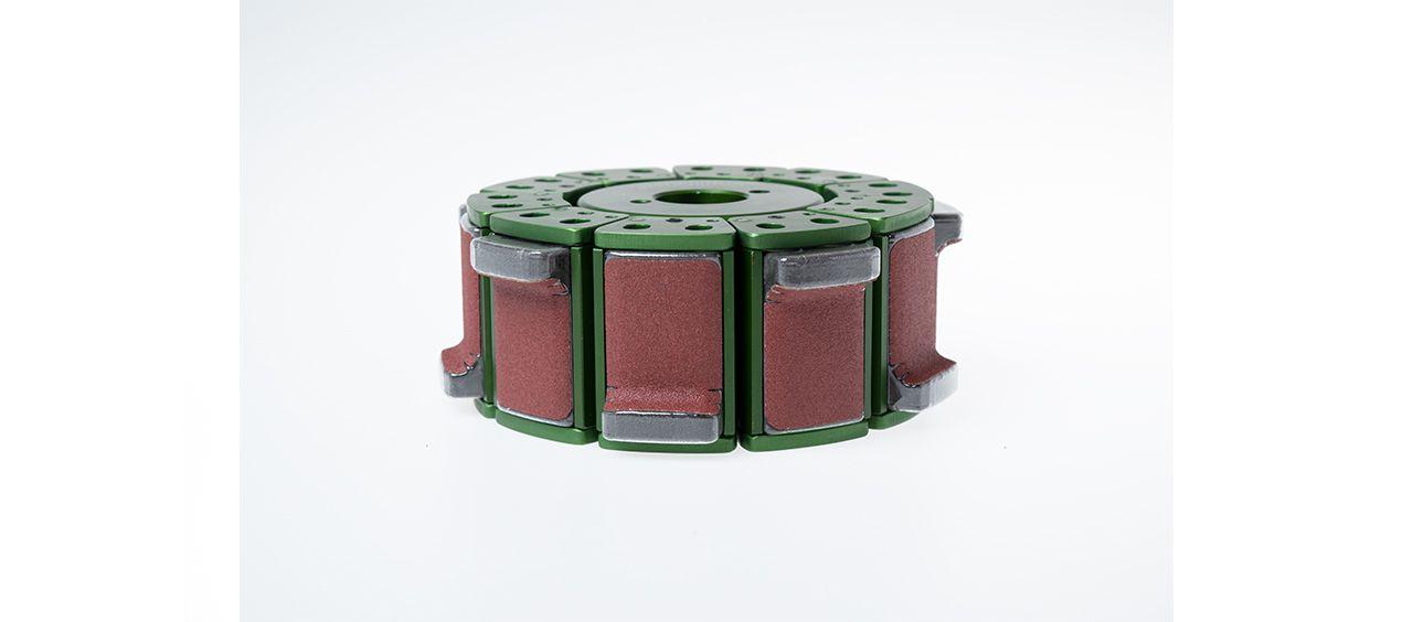 arminius-schleifmittel-start-produkte-schleifwerkzeuge-verstellbare-werkzeuge-slider-5