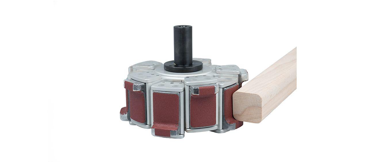 arminius-schleifmittel-start-produkte-schleifwerkzeuge-verstellbare-werkzeuge-slider-6