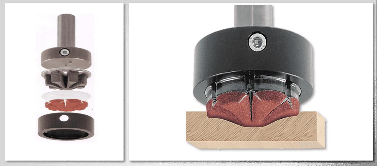 arminius-schleifmittel-start-produkte-schleifwerkzeuge-ziernut-produkt-galerie-2