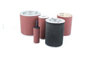 arminius-schleifmittel-schleifwerkzeuge-bearbeitung-der-gearden-geschwungenen-kante-schleifigel-produktfoto