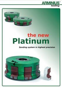 the new Platinum<br><br><br>